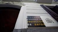 LA AEPD: EL RECONOCIMIENTO FACIAL PARA IDENTIFICACIÓN BIOMÉTRICA EXIGE GARANTÍAS REFORZADAS