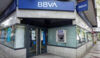 BBVA INICIA LA COMERCIALIZACIÓN DE CIBERSEGUROS PARA PYMES