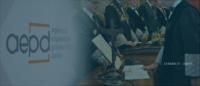 UN MAGISTRADO CONSIGUE QUE GOOGLE ELIMINE DE SU BUSCADOR INFORMACIÓN CALUMNIOSA VERTIDA SOBRE SU PERSONA (R 625/2020 AEPD)