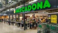 LA INVESTIGACIÓN DE LA AEPD SOBRE LAS CÁMARAS DE RECONOCIMIENTO FACIAL DE MERCADONA SE AMPLÍA
