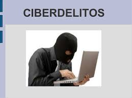 PROTECCIÓN DE DATOS PIDE ENSEÑAR A LOS MENORES QUE LOS CIBERDELITOS TIENEN CONSECUENCIAS PENALES
