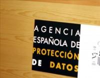 SANCIÓN DE 12.000 € POR LLAMADAS PUBLICITARIAS